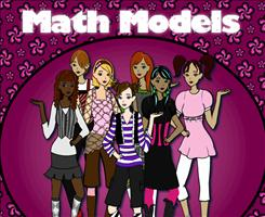 Math Models