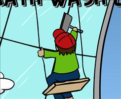 Math Wash Up