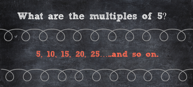 how to find the least common multiple of polynomials