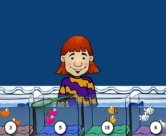 http://www.multiplication.com/games/play/fish-shop-ii