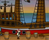 http://www.multiplication.com/games/play/pirates-ii