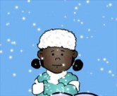 http://www.multiplication.com/games/play/snowball-fight