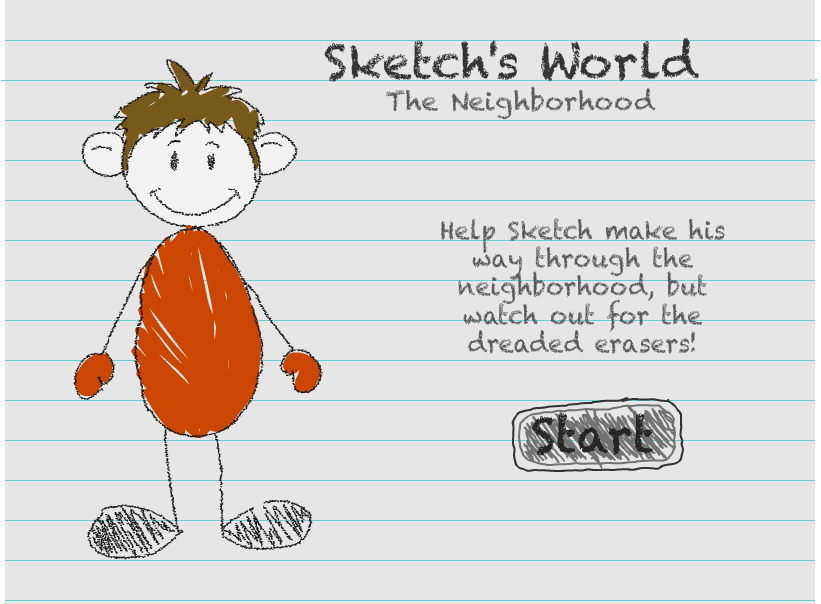 Sketchs world multiplication free online math game play sketchs world gumiabroncs Images