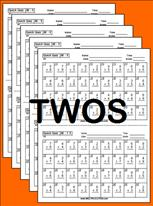 tests and quizzes  multiplicationcom