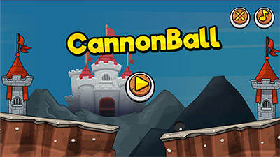 Welcome to Cannon Ball Multiplication | Multiplication.com