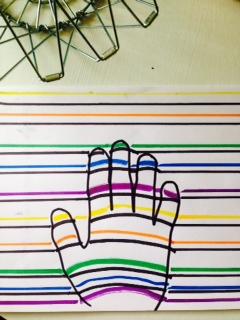 7 Summer Art Projects That Secretly Involve Math