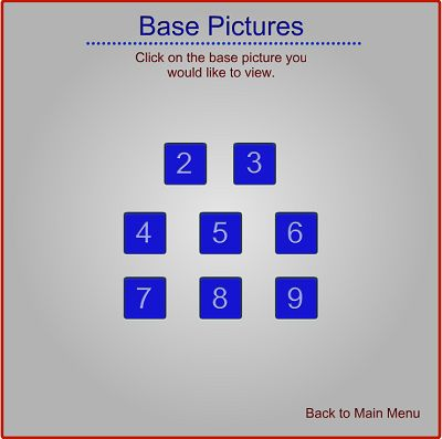 Learn the Base Pictures in Dynamite Multiplication | Multiplication.com