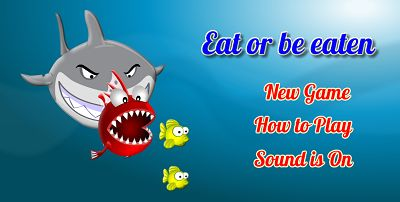 Welcome to Eat or be Eaten | Multiplication.com