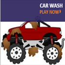 Teacher Favorites - Car Wash