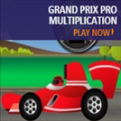 Games the teach Fluency - Grand Prix Pro