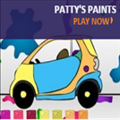 iPad Multiplication Games - Pattys Paints