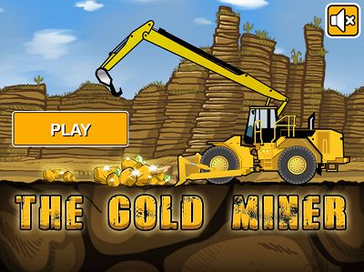 Welcome to Gold Miner | Multiplication.com