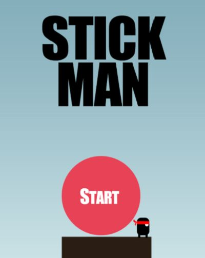 Welcome to Stick Man | Multiplication.com