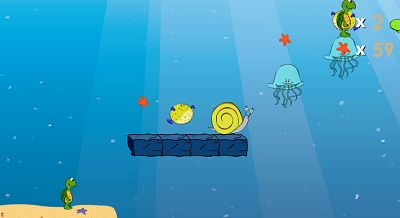 Watch Out for Pufferfish in Super Stars | Multiplication.com