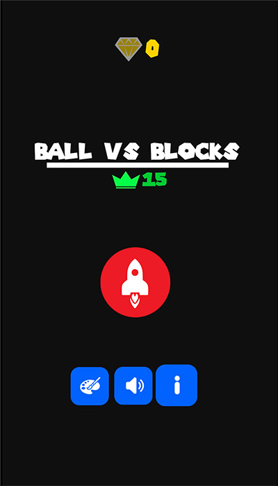 Welcome to Ball vs Blocks Subtraction | Multiplication.com