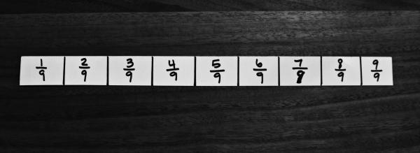Amazing 2 9 7 equals meters