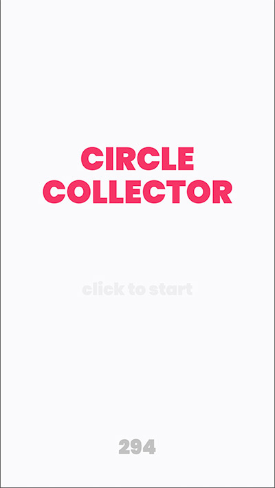 Welcome to Circle Collector Addition | Multiplication.com