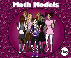 Welcome to Math Models Multiplication | Multiplication.com
