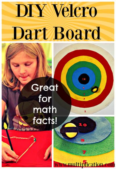 Darts Beginner - Great Day Games