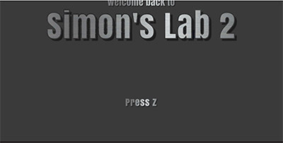 Welcome to Simons Lab 2 | Multiplication.com