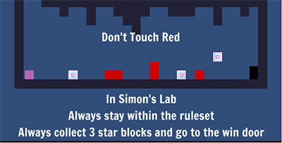 How to play Simons Lab 2 | Multiplication.com