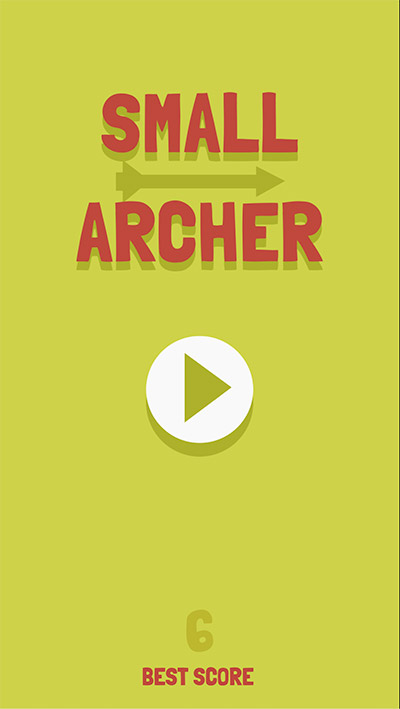 Welcome to Small Archer Addition | Multiplication.com