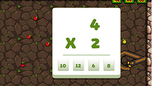 Knock Down Those Boxes in Multiplication Knock Down | Multiplication.com