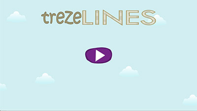 Welcome to Treze Lines Subtraction | Multiplication.com
