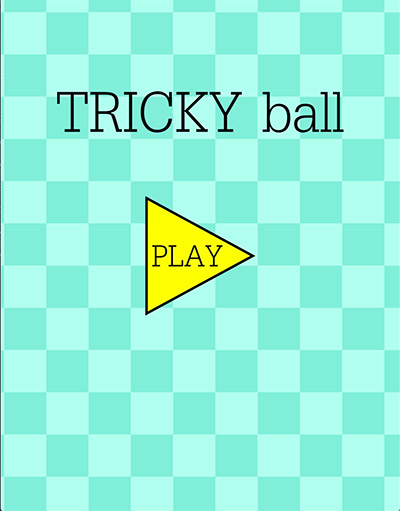 Welcome to Tricky Ball Division | Multiplication.com