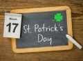 Word problem for cooking corn beef with your kids on St.Patty's Day