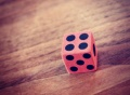 dice games, math games, math games regrouping, subtraction regrouping, borrowing games