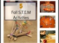5 Fabulous S.T.E.M activities
