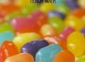 3 Fun Ways to use Jelly Beans To Teach Math