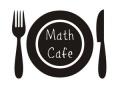 End of Year math activity, fun math, cool math, math cafe