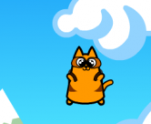 other free games multiplication com